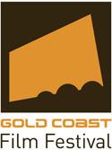 GCFF_Logo_CMYK